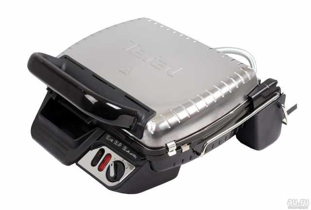 Продам: Электрогриль Tefal GC306012 Ultra