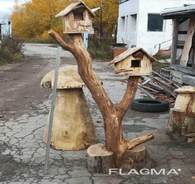 Продам: укрась сад