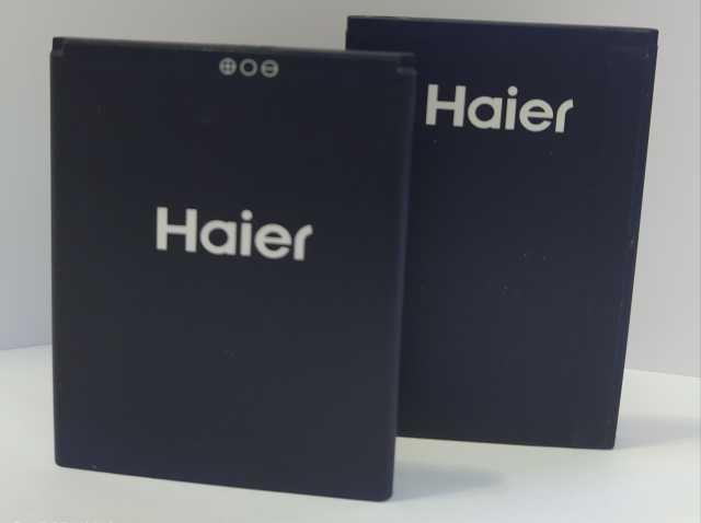 Продам: Аккумулятор на телефона HAIER