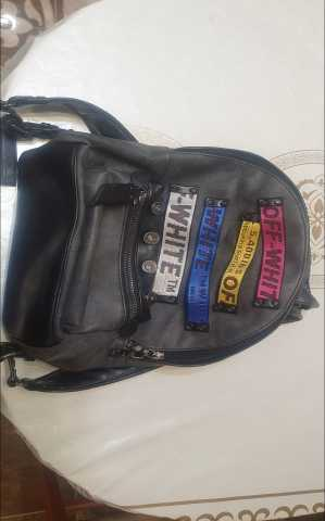 Продам: портфель 💼 рюкзак модный