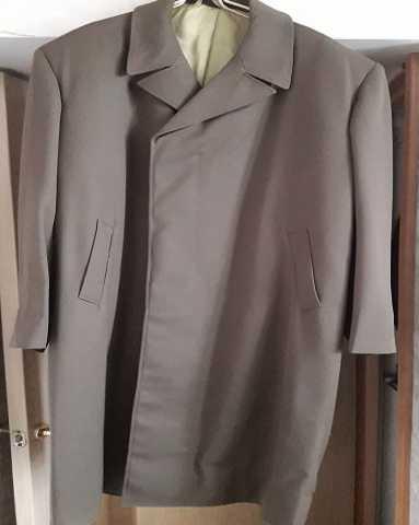 Продам: Плащ - пальто генерала Советской Армии