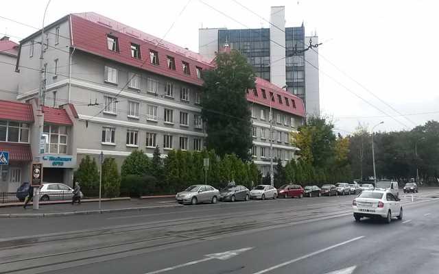 Сдам: Офис 32 кв.м. Советский пр-т,16