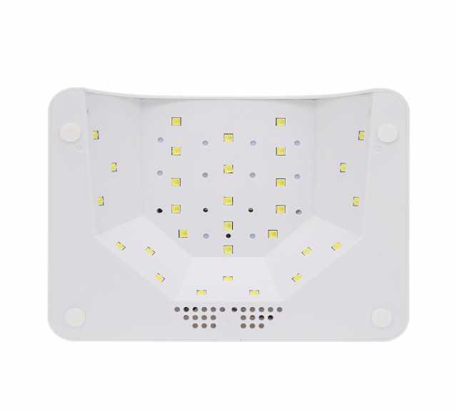 Продам: Лампа LED-UV STAROne, 60W
