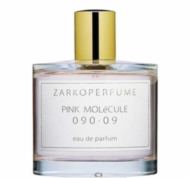 Продам: парфюм