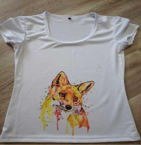 Продам: Мужские и женские футболки