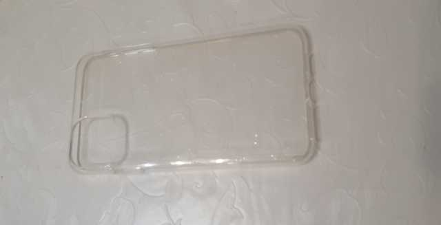 Продам: чехол для телефона IPhone XS и 11 max