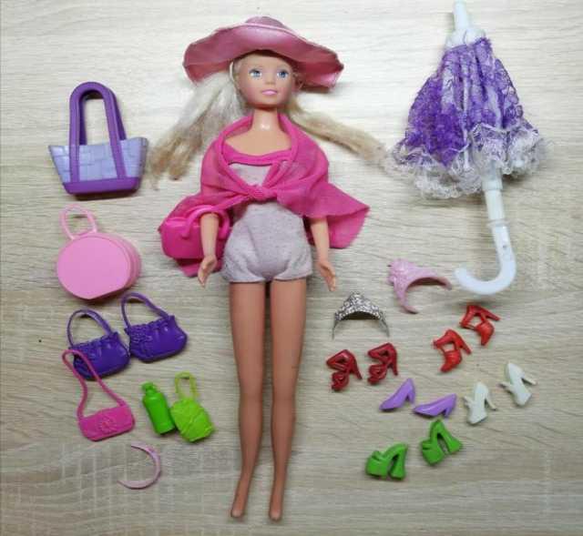 Продам: куклы