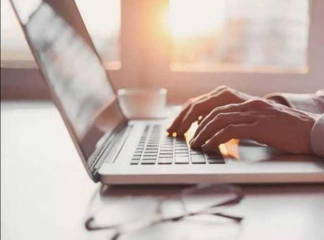 Вакансия: Онлайн-менеджер на дому