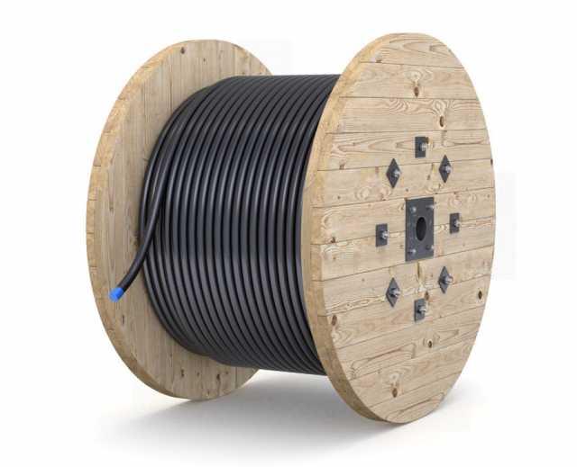 Куплю: кабель герда, соббит, мкшв, Транскаб