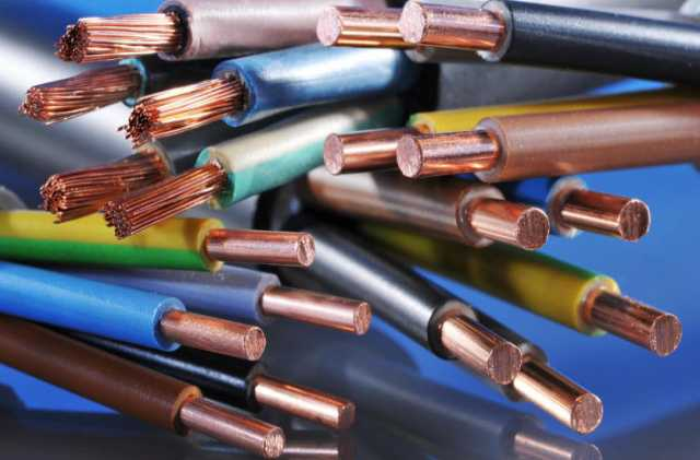 Куплю: кабель герда, соббит, мкэш, Транскаб