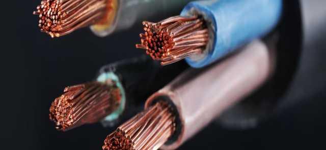 Куплю: кабель герда,соббит,мкэш,Транскаб и др