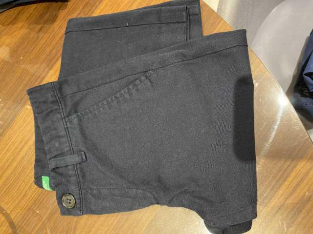 Продам: Школьные брюки