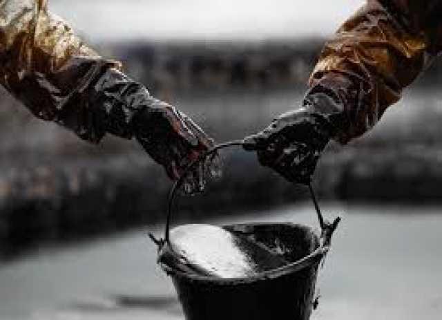 Куплю: Отработанное масло