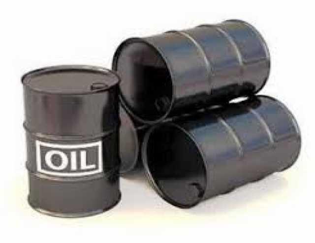 Продам: Котельное топливо