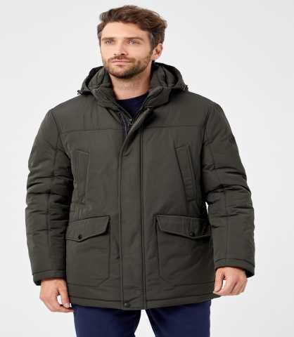 Продам: Куртка 48-54 размеры Tom Farr