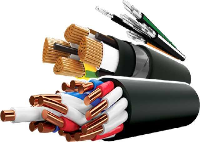 Куплю: кабель и провод,самовывоз,дорого!