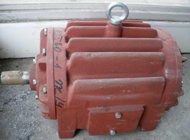 Продам: Вакуумный насос КО-505 КО505