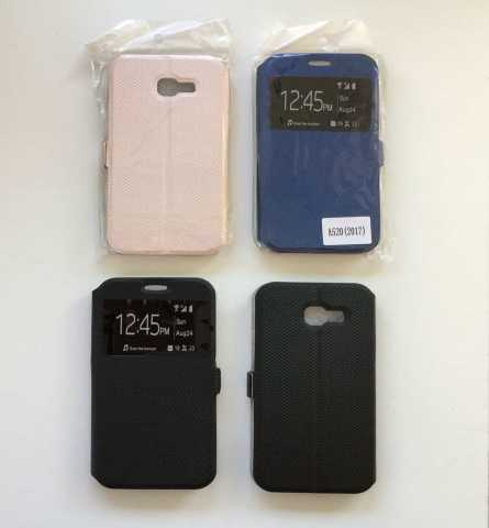 Продам: Чехол книжка Samsung Galaxy A5
