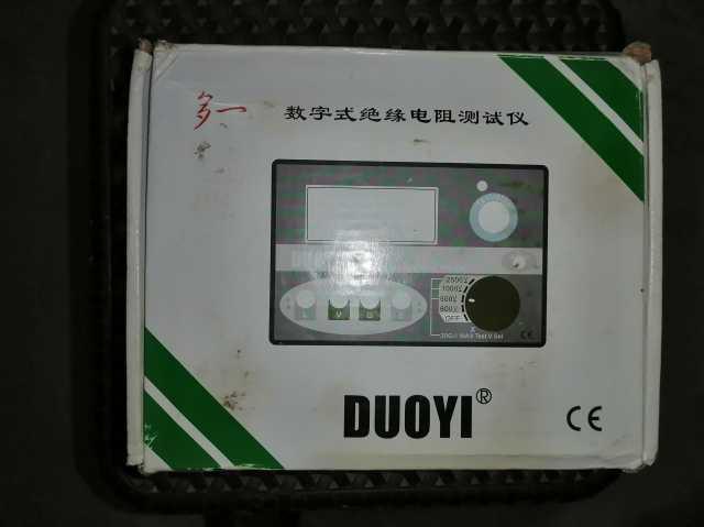 Продам: Мультитестер IGBT транзисторов