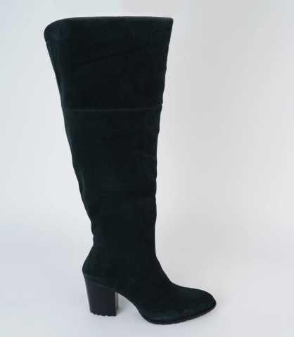 Продам: ботфорты 35-39 размеры Velvet