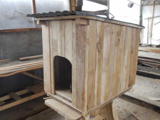 Продам: будка для животных
