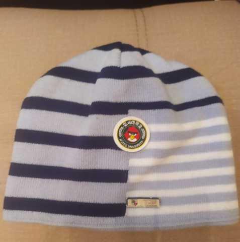 Продам: Продам шапочку