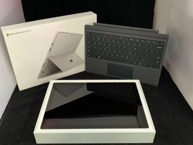 Продам: Microsoft Surface Pro 6 / Surface Pro