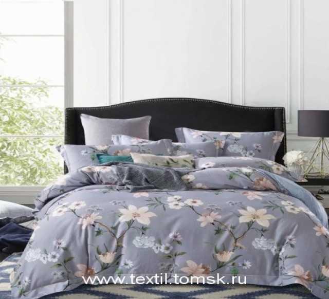 Продам: Зимнее постельное бельё