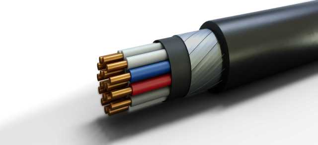 Куплю: кабель, провод