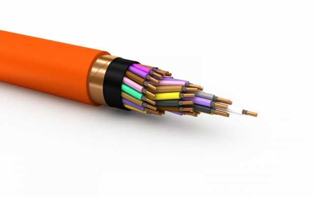 Куплю: кабель и провод с хранения