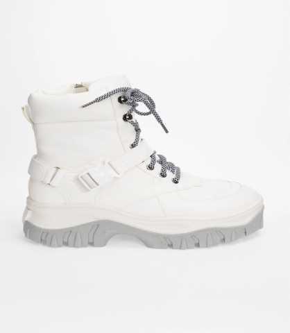 Продам: Ботинки 36-40 размеры KEDDO