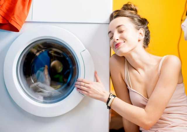 Куплю: стиральная машина