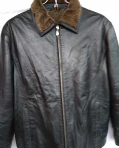 Продам: Куртка Ouluoyasi зимняя. Р-р 50