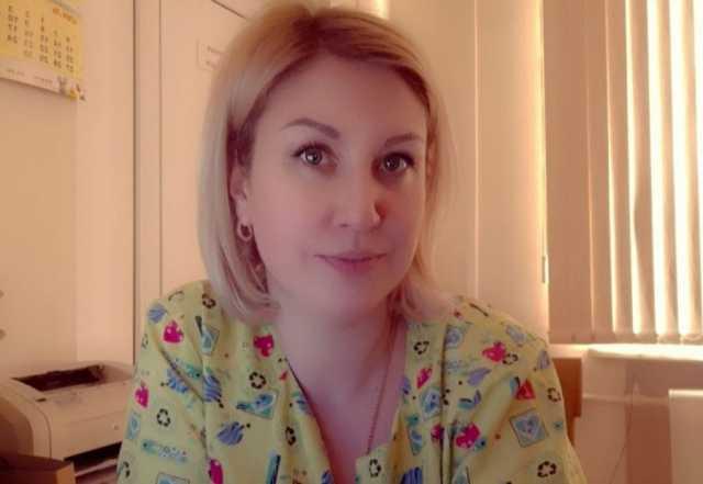 Предложение: Медсестра на дом Москва.Медицинские услу