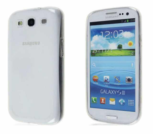 Продам: Чехол для Samsung Galaxy S3