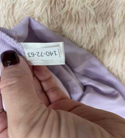 Продам: платье 👗 для девочки choupette polo