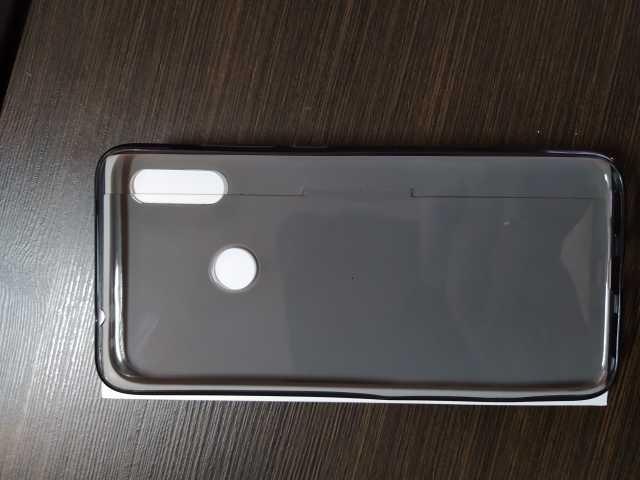 Продам: Чехол для Xiaomi 7