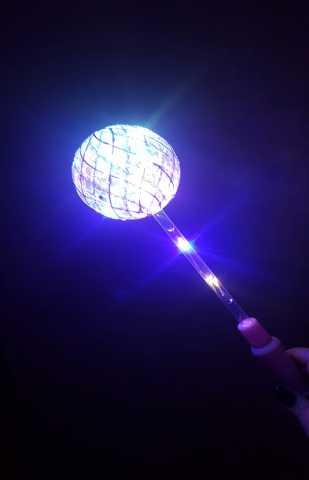 Продам: Хит Нового Года-светящиеcя палочки