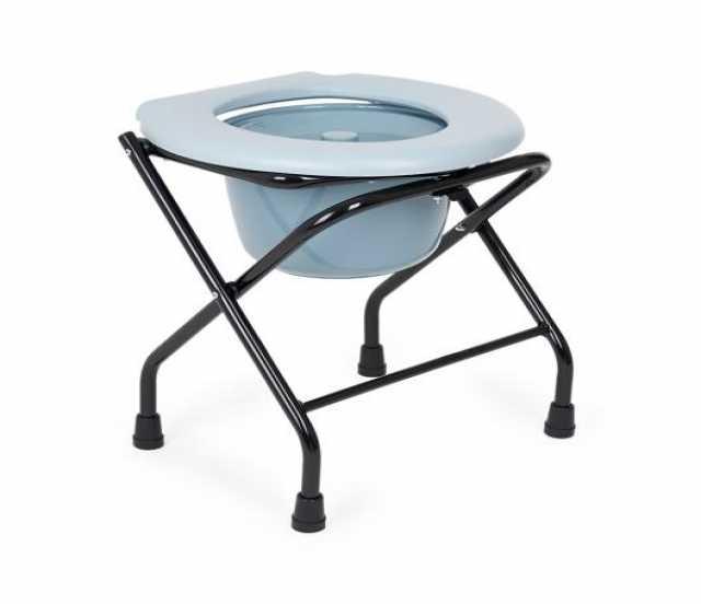 Продам: Кресло-туалет Армед FS897A