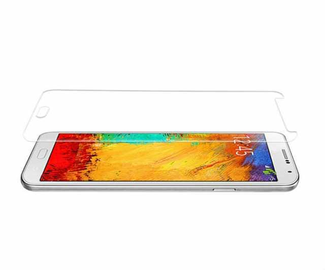 Продам: Защитное стекло Samsung Galaxy Note 3