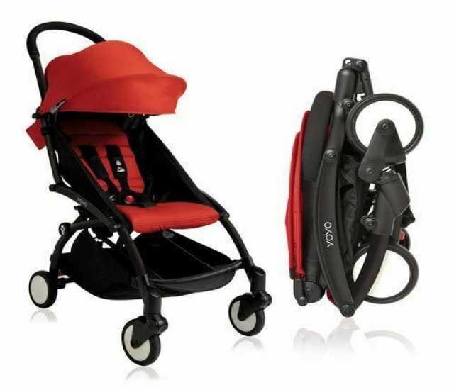 Продам: коляску прогулочную