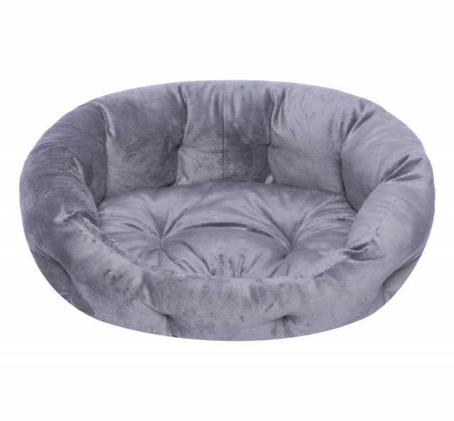 Продам: новый лежак с подушкой Yami-Yami