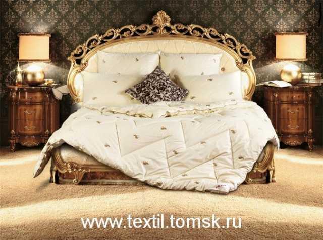 Продам: Тяжелое одеяло для сна. Бессоннице нет