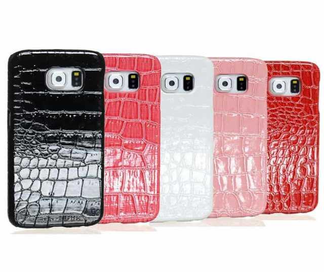 Продам: Чехлы на Samsung Galaxy S6
