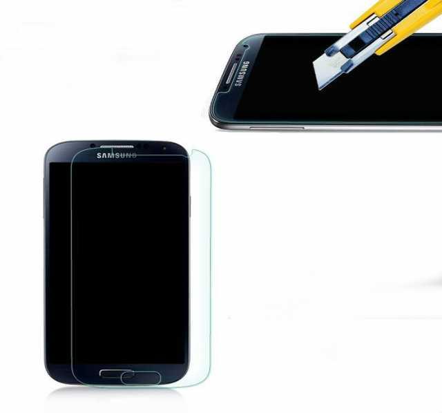 Продам: Защитное стекло для Samsung Galaxy S4