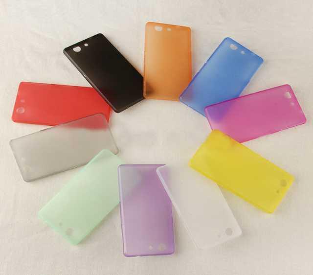Продам: Чехлы Sony Xperia Z3 Compact