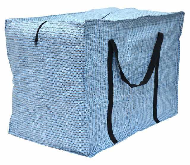 Продам: Сумки баулы для переезда и упаковки