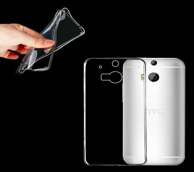 Продам: Чехол для HTC One М8 One 2