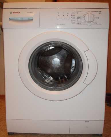 Продам: з/ч для стиральных машин новые и б/у