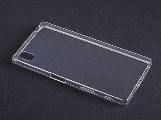 Продам: Чехол на Sony Xperia Z5